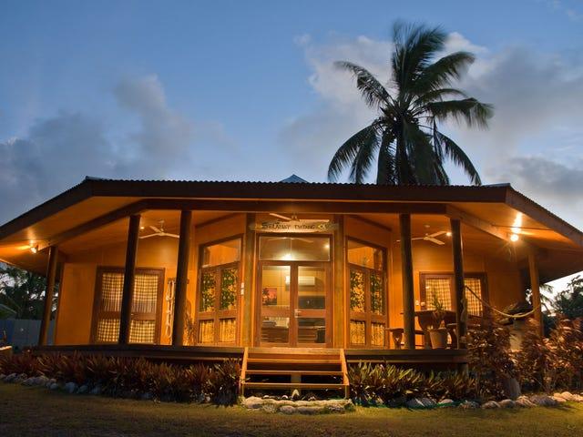 315 Buffet Close, Cocos Islands, WA 6799