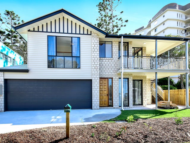 3/2 Hargreaves Street, Currimundi, Qld 4551