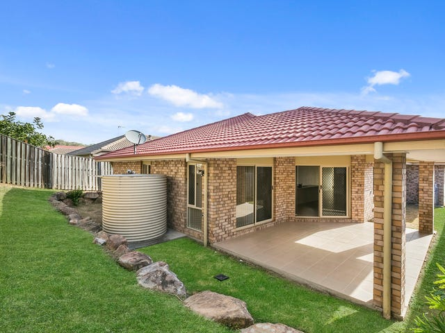 6 Kadie Place, Pacific Pines, Qld 4211