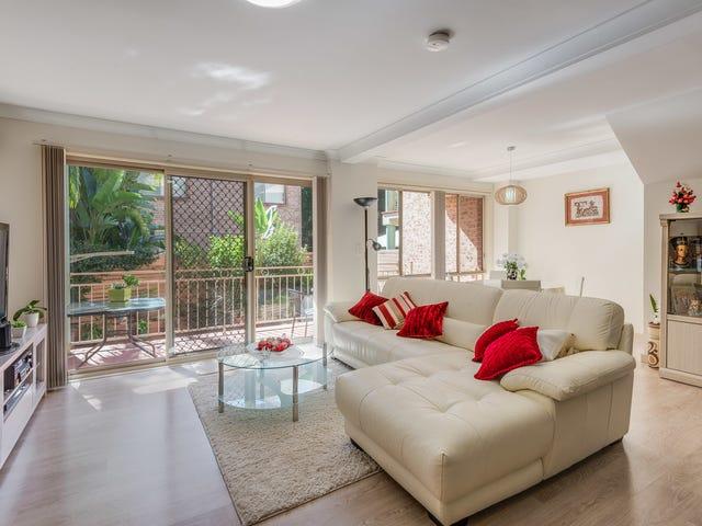6/25 Victoria Street, East Gosford, NSW 2250