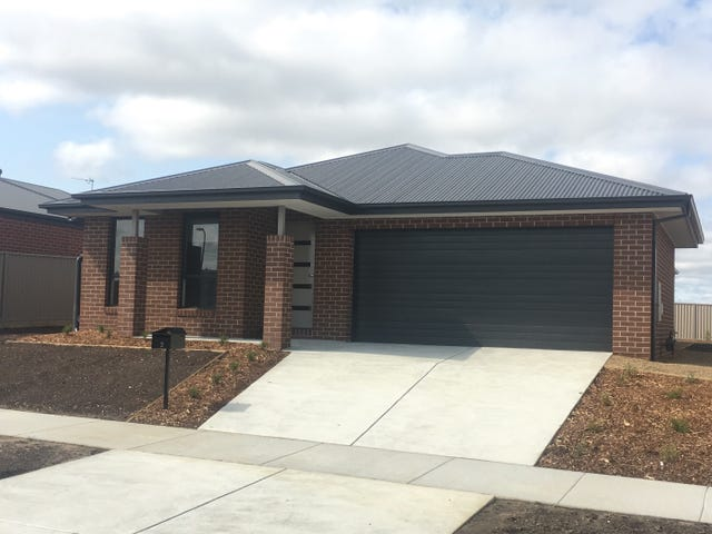 3 Wedgetail Drive, Winter Valley, Vic 3358