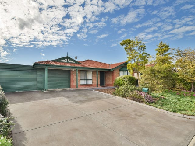 4 Hassell Court, Woodcroft, SA 5162