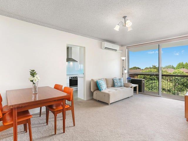29/275 Blaxland Road, Ryde, NSW 2112