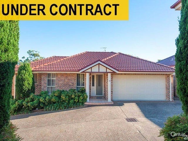 65B Sergeant Baker Drive, Corlette, NSW 2315