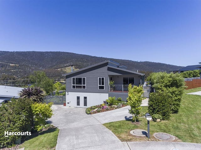17 Beauty View Road, Huonville, Tas 7109
