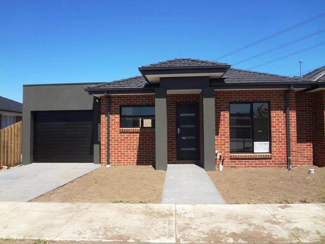 2/4 Hermione Terrace, Epping, Vic 3076