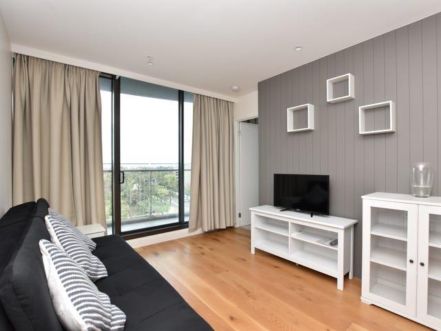 714/35 Albert Road, Melbourne, Vic 3004