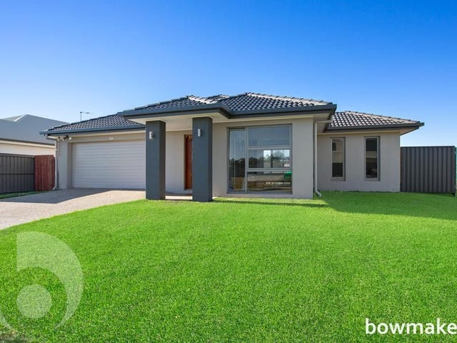 50 Lady Guinevere Circuit, Murrumba Downs, Qld 4503