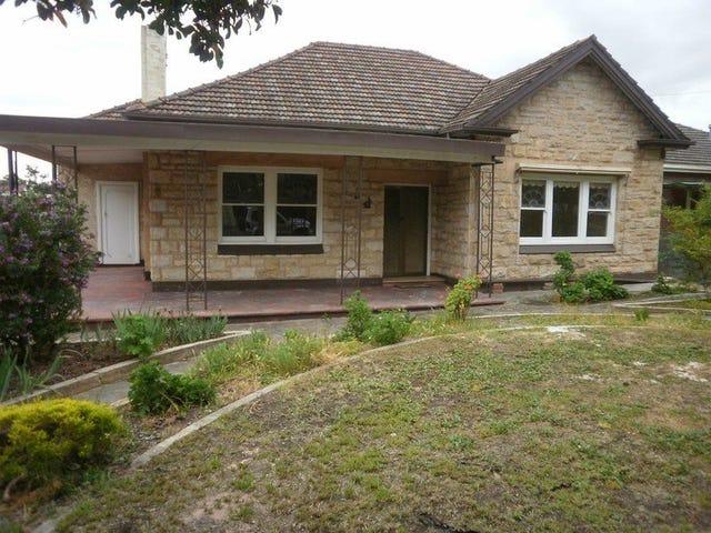 174 Marian Road, Glynde, SA 5070