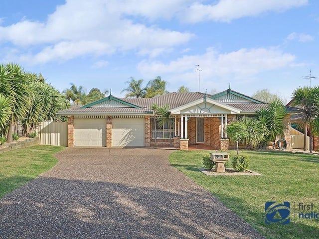 8 Morton Terrace, Harrington Park, NSW 2567