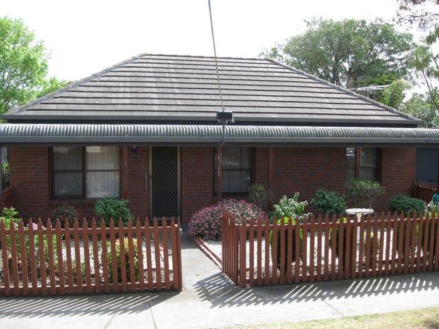 1/32 Lawton Avenue, Geelong West, Vic 3218