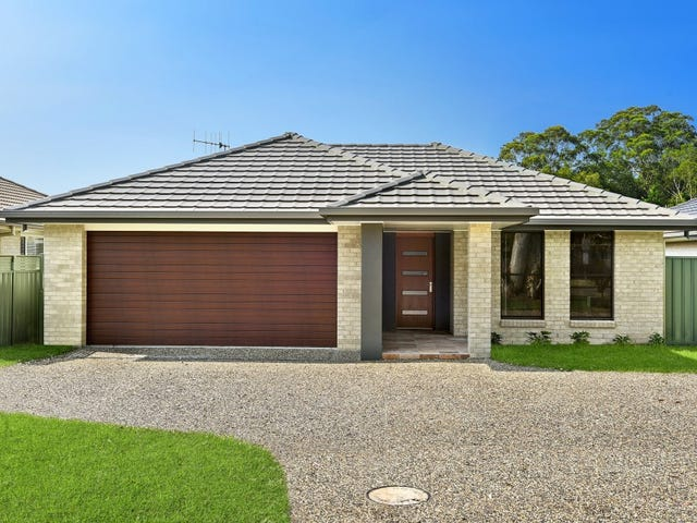 2B The Binnacle, Port Macquarie, NSW 2444