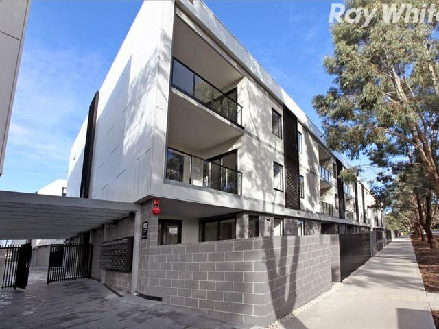 201/87 Janefield Drive, Bundoora, Vic 3083