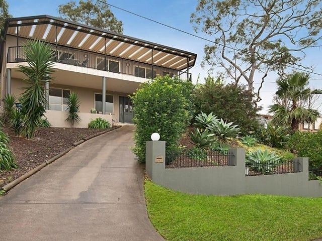 49 Fern Street, Arcadia Vale, NSW 2283