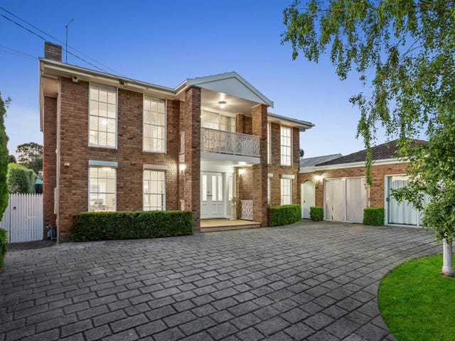 14 East Road, Vermont South, Vic 3133