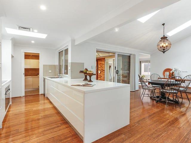 5 Woodman Place, Abbotsbury, NSW 2176