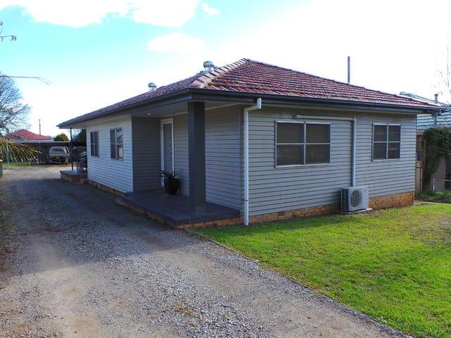 1/3 Griffin Avenue, Tamworth, NSW 2340