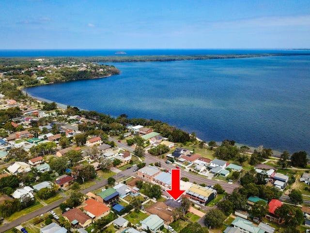 1 Alister Avenue, Lake Munmorah, NSW 2259