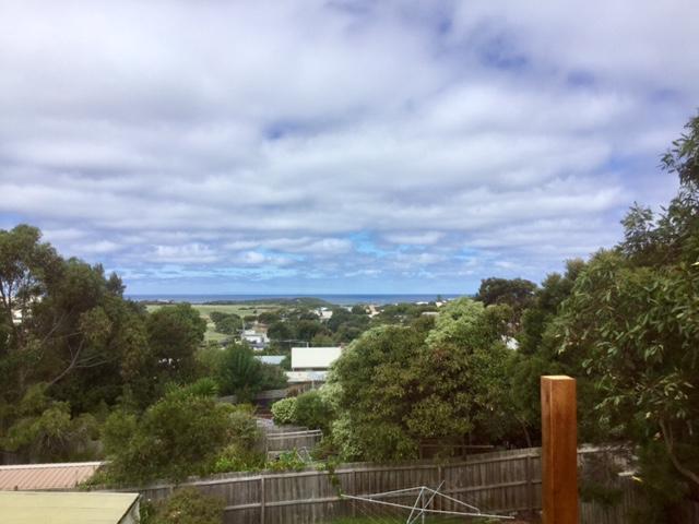 5 East View Terrace, Jan Juc, Vic 3228