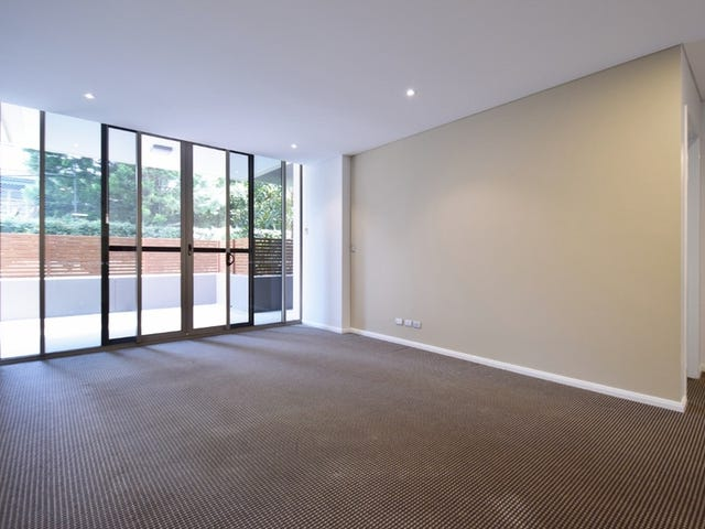 G03/26 Ferntree Place, Epping, NSW 2121