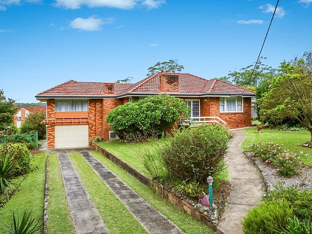 192 Avoca Drive, Kincumber, NSW 2251