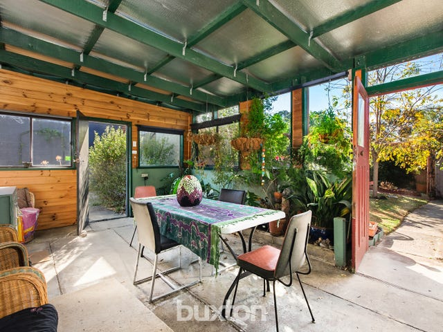 45 Grey Street, East Geelong, Vic 3219