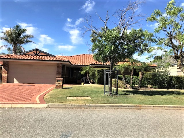60 Central Park Avenue, Canning Vale, WA 6155