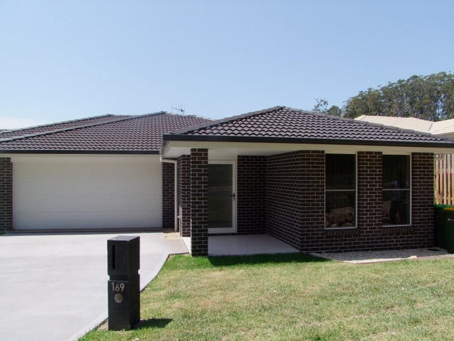 169 The Point Drive, Port Macquarie, NSW 2444