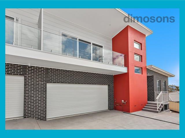 2/6 Mary Davis Avenue, Koonawarra, NSW 2530