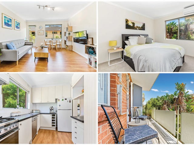 10/29 Westminster Avenue, Dee Why, NSW 2099