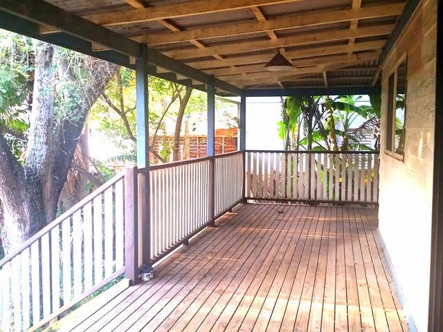 35 Kurnell Road, Cronulla, NSW 2230