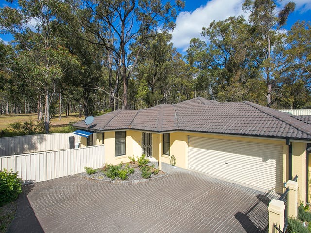 3/195 Mathieson Street, Bellbird, NSW 2325