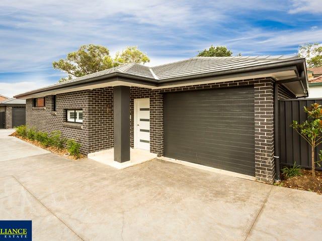 4/5-7 Monie Avenue, East Hills, NSW 2213