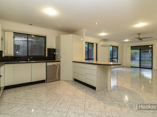 10 Milliken Circuit, Forest Lake, Qld 4078