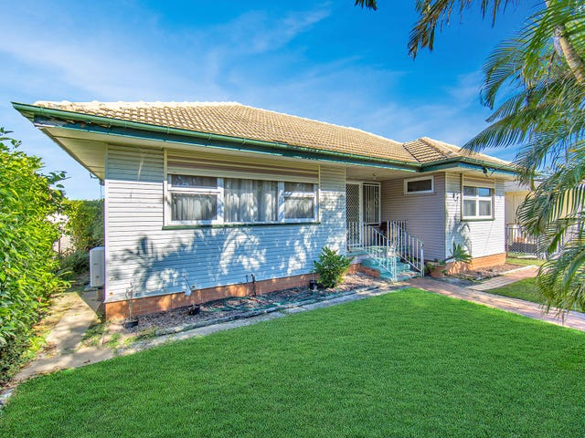 227 Duffield Road, Clontarf, Qld 4019
