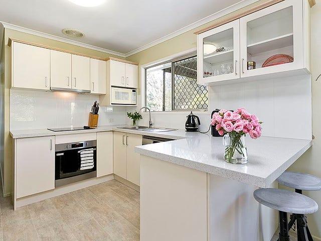 40 Pimelea Street, Everton Hills, Qld 4053