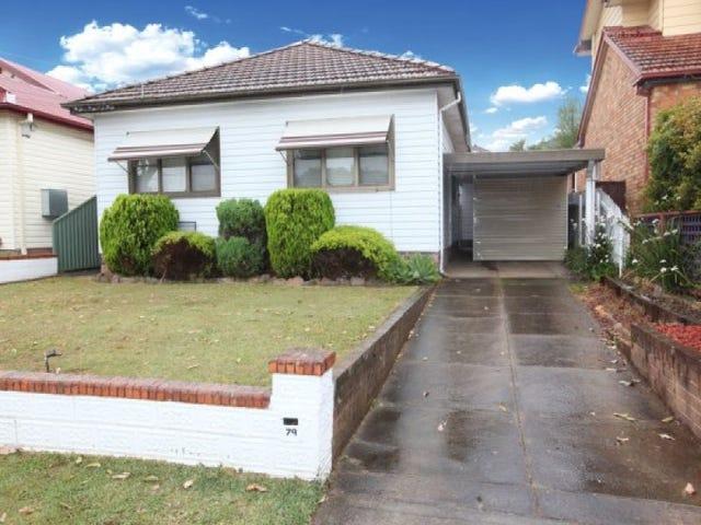 79 Ardath Street, Panania, NSW 2213