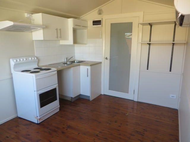 7B  Waratah Street, St Marys, NSW 2760