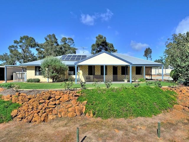 6440 Great Eastern Highway, Mundaring, WA 6073