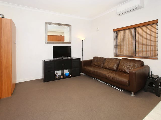 8/126 Ramsgate Avenue, Bondi Beach, NSW 2026