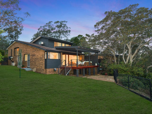 147 Turner Road, Berowra Heights, NSW 2082