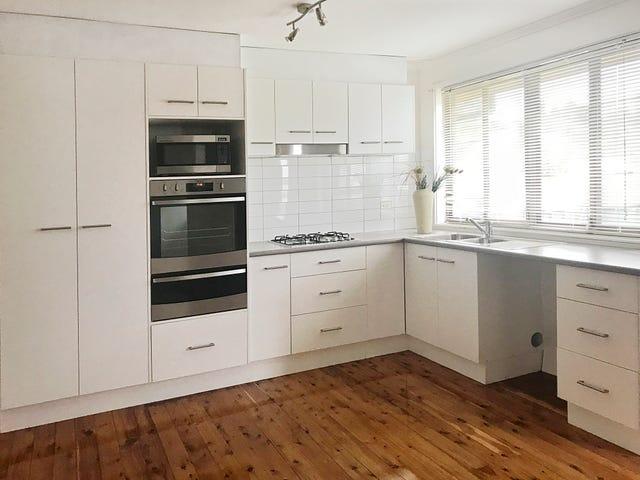 3 Cordelia Street, Rosemeadow, NSW 2560