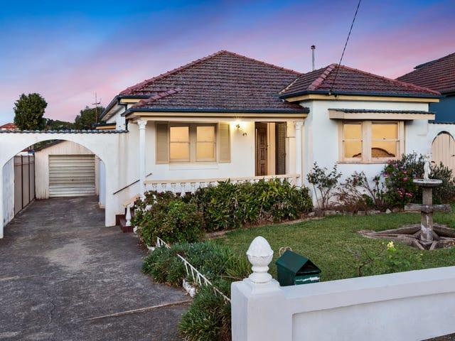 49 Malley Avenue, Earlwood, NSW 2206