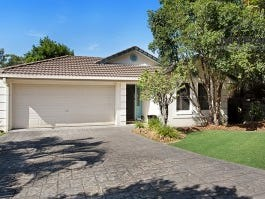 4 Grevillea Place, Forest Lake, Qld 4078