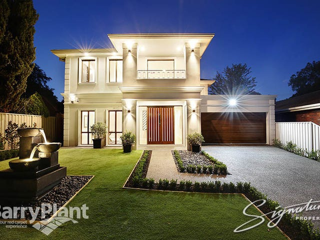 21 Old Orchard Drive, Wantirna South, Vic 3152