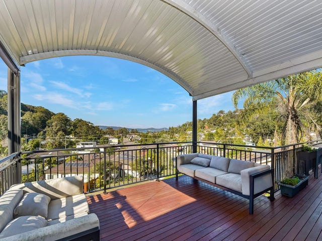 8 Clipper Crescent, Tascott, NSW 2250