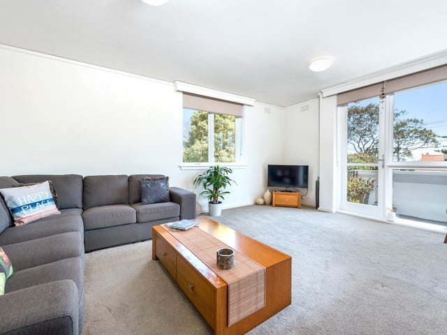 1/494a Glenferrie Road, Hawthorn, Vic 3122