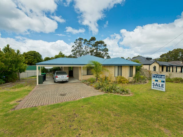 13 Sinclair Street, Lockyer, WA 6330