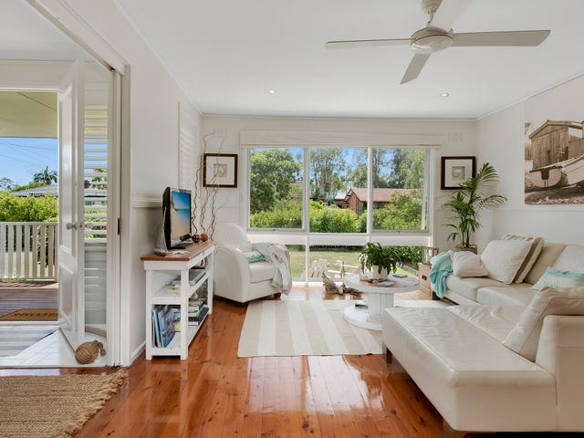 9 Beckman Parade, Frenchs Forest, NSW 2086