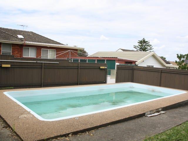8 Rhonda Street, Revesby, NSW 2212